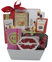 birthday gift baskets toronto
