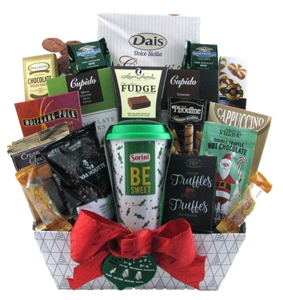coffee  Gift Baskets toronto