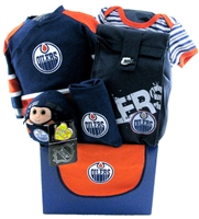 baby baskets edmonton