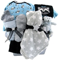 baby baskets 2084