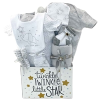 unique baby gifts