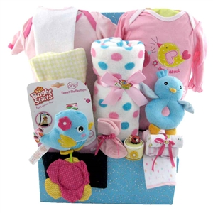 baby gift baskets 2093
