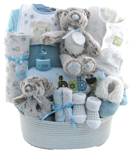 baby baskets 2096