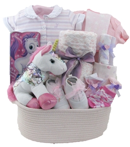 baby shower gifts canada gund baby gifts