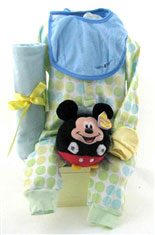 Mickey Mouse New Arrival