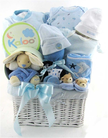 unique themed baby gifts