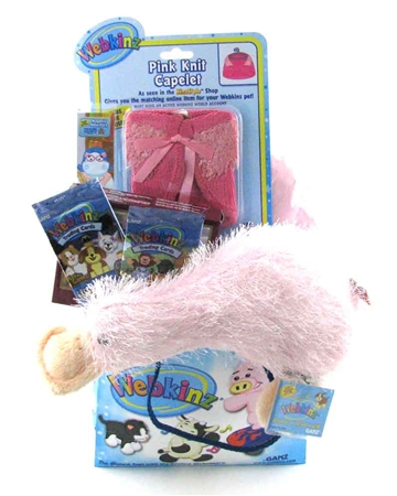 webkins gifts for kids