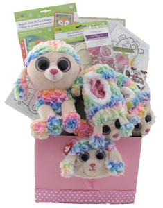 girls birthday gift  webkins gifts for kids