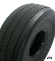 NonShavedAirhawkTire29 Non Shaved Airhawk Tire