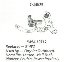 Power Motor Upgrade additionally Bendix Mag o Parts Diagram also 488429522059877738 in addition Gas Scooter Wiring Diagram also Ac. on harley stator wiring
