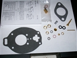 "778-510 Large 1 7/16"" TSX carburetor kit replaces K7510"