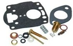 778-519 Marvel Schebler TSV carburetor kit