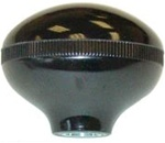 Gear Shift Lever Knob -  (Bakelite)