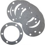 Rear Axle Shaft Paper Gasket/Shims