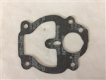 Zenith 61 and 161 body gasket