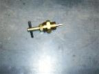 C71-21 Zenith main load adjustment screw assembly