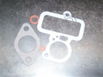 CGK12 Farmall F12 F14 carburetor gasket set