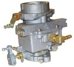 Carburetor to replace British VN VNN IVN
