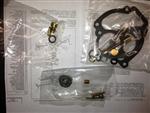 K2017 Zenith 63 size 10 carburetor kit