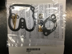 K2063 carburetor kit for Zenith 87