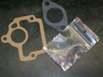 IH Farmall H gasket set