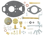 Allis Chalmers master carburetor kit