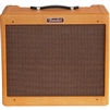 Fender Blues Junior  LTD Tube Guitar Combo Amplifier - Tweed