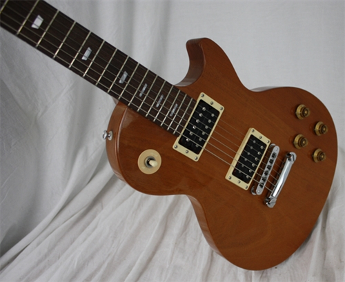 Gibson Les Paul Special Electric Guitar  2005