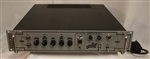 Aguilar DB 359 Tube Bass Head