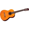 Yamaha C40II Nylon-String  Classical Acoustic Guitar