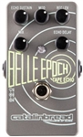 Catalinbread Belle Epoch Tape Echo Emulator Guitar Effects Pedal