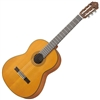 Yamaha CG122MCH Nylon String Classical Guitar - Cedar Top