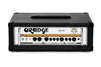 Orange Amplifiers Crush Pro CR120H 120W Guitar Amp Head - Black