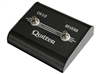 Quilter Aviator FC2-2 Foot Controller