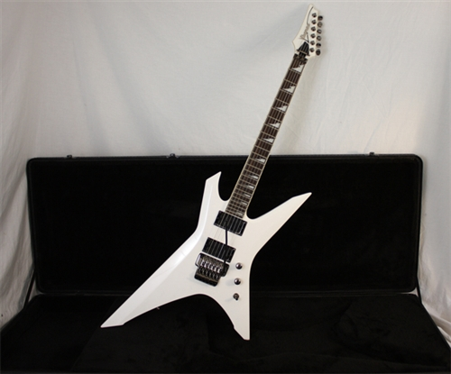 Ibanez XPT700 Xiphos Electric Guitar (2009)