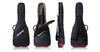 MONO Vertigo Electric Bass Gig Bag - Black