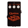 Quilter MicroBlock 45 Pedal Guitar Amplifier (45 Watts)