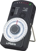 Matrix MR-800 Quartz Metronome