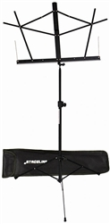 Stageline MS2 Music Stand