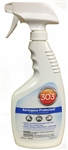 303 Aerospace Protectant - 32 fl oz bottle