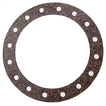 BA-567-3 Cork Fuel Cell Gasket