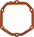 "G-8179-HD 1/8"" Silicone Valve Cover Gasket"