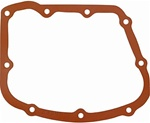 "G-8220-HD 1/8"" Silicone Valve Cover Gasket"