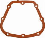 "G-8363-HD 1/8"" Silicone Valve Cover Gasket"