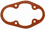 "G-8626-HD 1/8"" Silicone Valve Cover Gasket"