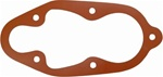 "G-8627-HD 1/8"" Silicone Valve Cover Gasket"