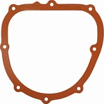 "G-8953-HD 1/8"" Silicone Valve Cover Gasket"