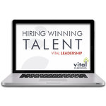 Hiring Winning Talent eLearning