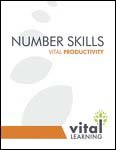 Number Skills Participant Workbook