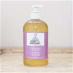Laguna - Canyon Lilac - everyday wash